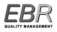 EBR Quality Management